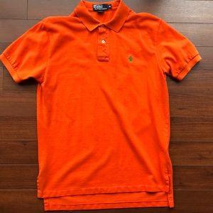 Polo Ralph Lauren Men's Short Sleeve Polo